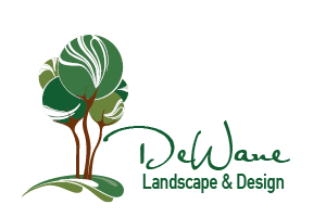 DeWane Landscape and Design