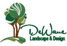 DeWane Landscape and Design